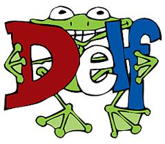 delf-4