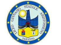aristosseno-logo