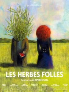 les-herbes-folles-a01