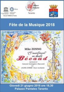 Ok FETE de la MUSIQUE locandina 2 - Copia (2) (1)