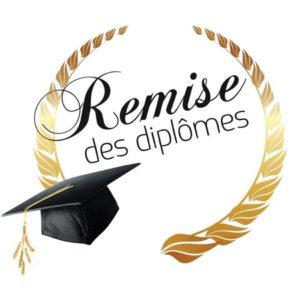 Logo-Remise-diplômes-e1507729656717