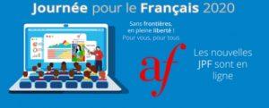 JPF_Nouveau_logo_JPF_HD_min