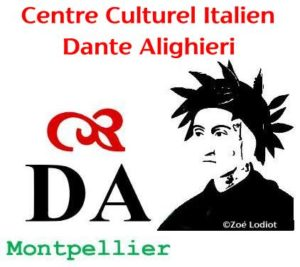 0-Logo-Dante---profil-g-2