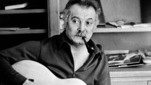 Georges-Brassens-en-octobre-1972-393196